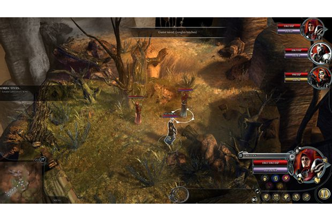 Confrontation Free Game Download Full Version - Free PC ...