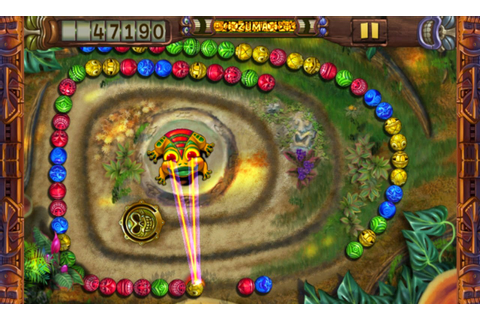 zuma deluxe game free download full version for pc - Games ...