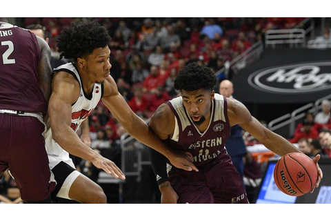 Xavier v. Eastern Kentucky: preview, matchups, keys to the ...