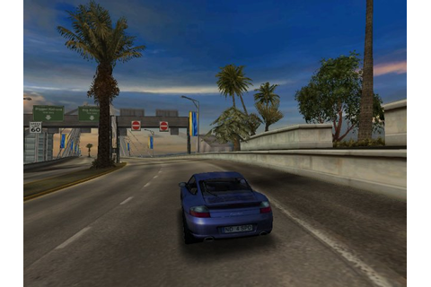 Download / Télécharger Need for Speed : Poursuite ...
