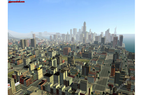 Tycoon City: New York - Download Free Full Games ...