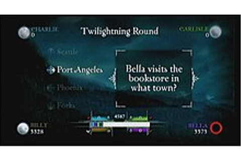 Scene It? Twilight - Wikipedia