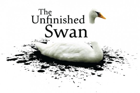 The Unfinished Swan Review (PS4) | Push Square