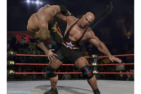 All About Wrestling Stars: WWE Games - New and Latest WWE ...