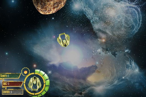 AstroFire Reincarnation Game - Multiplayer games - Games Loon
