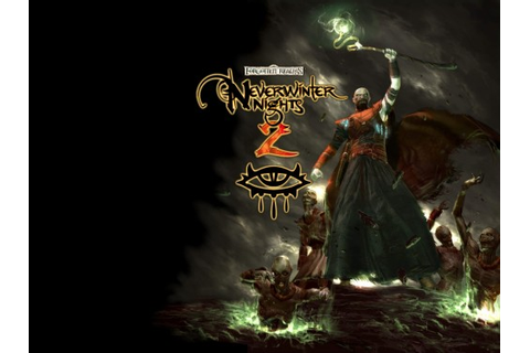 Neverwinter Nights 2 Mysteries of Westgate – a Retro Romp ...
