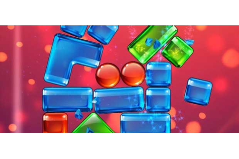 Glass Tower World » Android Games 365 - Free Android Games ...