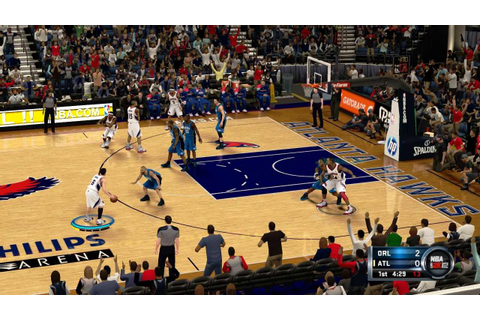 NBA 2K12 Download Free Full Game | Speed-New