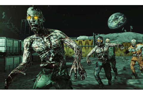 Top 2 Zombie games for the PC you have to play. - India.com