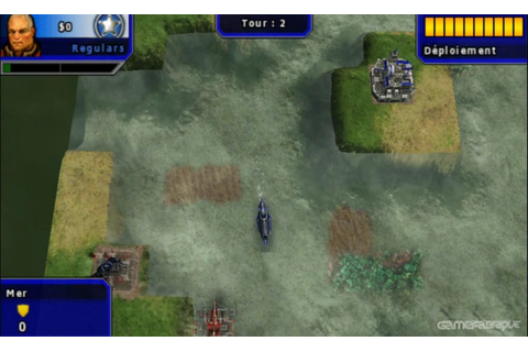 Field Commander Download Game | GameFabrique
