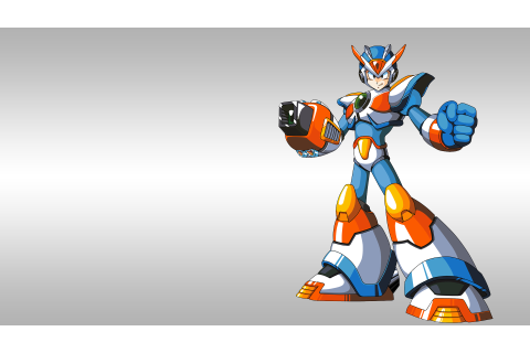 Mega Man X3 Full HD Wallpaper and Background | 1920x1080 ...