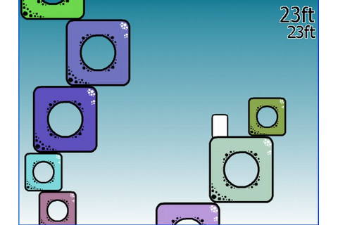 Avalanche – Unblocked Games free to play