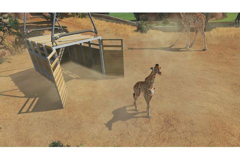 Zoo Tycoon 2: Extinct Animals | Download PC Games Free ...