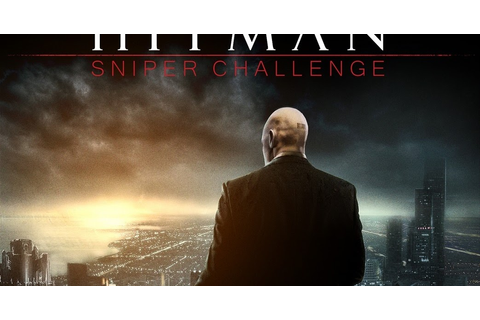 Full Version PC Games Free Download: Hitman Sniper ...