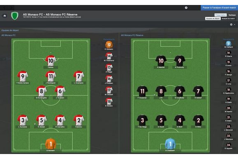 Download Game Football Manager 2014 PC Full Crack - News ...