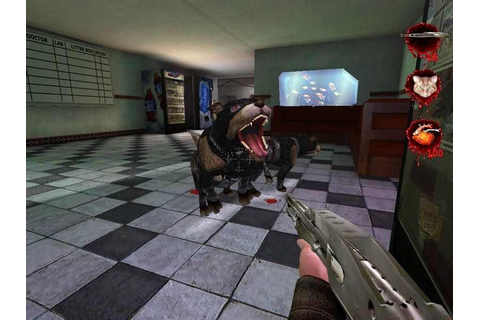 Postal 2 Download Free Full Game | Speed-New