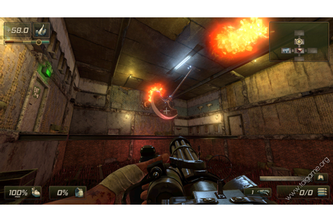 Killing Room - Download Free Full Games | Arcade & Action ...