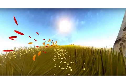 Dreamy game Flower blooms on iOS | Cult of Mac