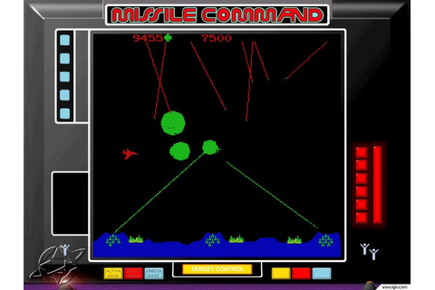 Atari Greatest Hits Screenshots, Pictures, Wallpapers - PC ...