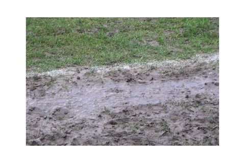 Basingstoke game postponed - News - Gosport Borough ...