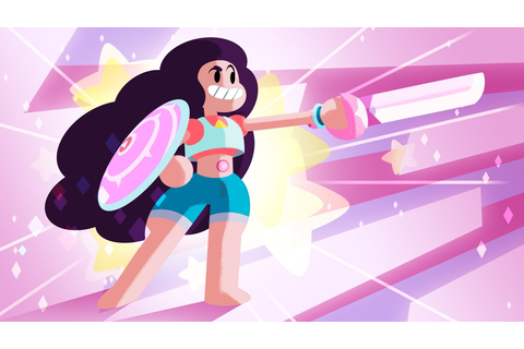 Game Review | Steven Universe: Save the Light - The ...
