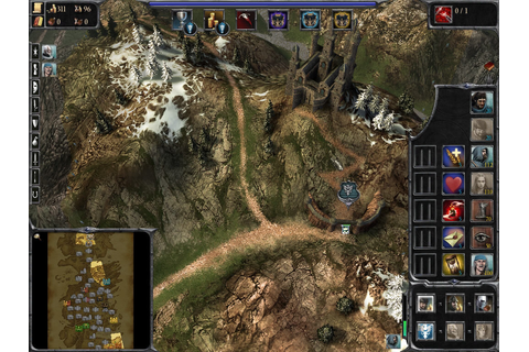 A Game of Thrones: Genesis Screenshots for Windows - MobyGames