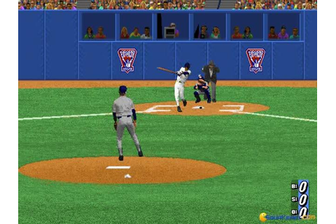 Hardball 5 download PC