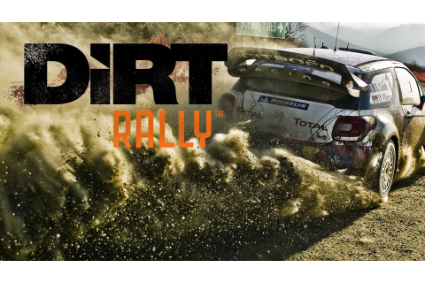 3rd-strike.com | DiRT Rally – Review