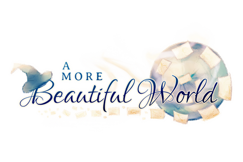A More Beautiful World - A Visual Novel by Afterthought ...
