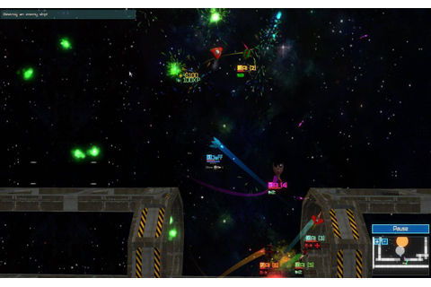Buy Yargis Space Melee pc cd key for Steam - compare prices