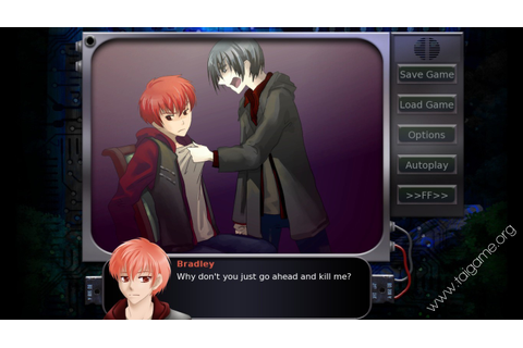 anime dating games download free