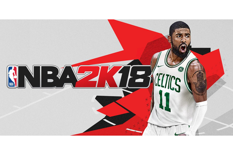 NBA 2k18 launches | PC News at New Game Network