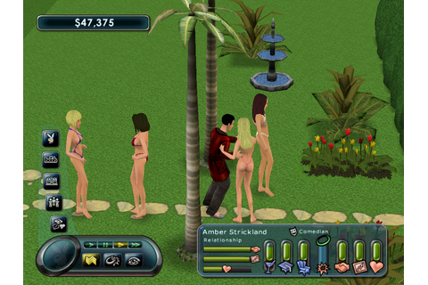 Playboy the mansion pc gamedjdevastate : reanbinscom