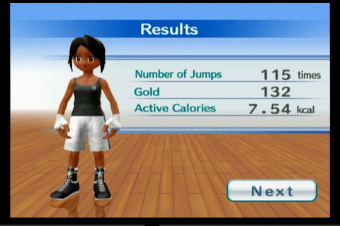 Amazon.com: Gold's Gym Cardio Workout - Nintendo Wii ...