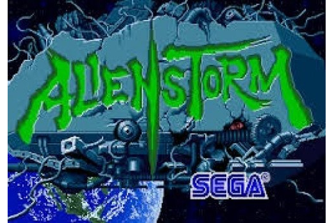 Best Sega Master System Games of All Time | hubpages