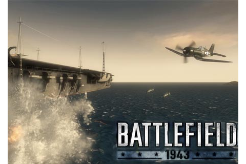 Battlefield 1943 game bombards the Xbox Live Arcade ...