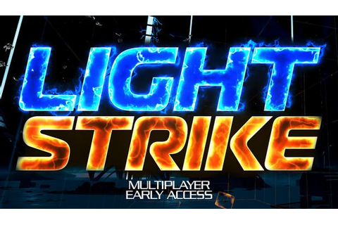 LightStrike Free Download « IGGGAMES
