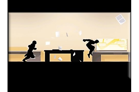 Vector Game (1-9 lvl) (Android & iOS) - YouTube
