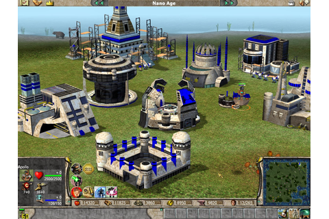 Cheat Empire Earth | Cheat Asyiikkkk