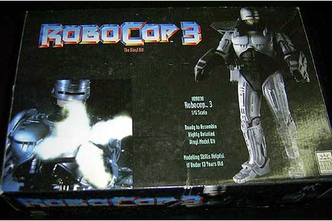 RoboCop 3 Free Download Game For PC - Free Download Full ...