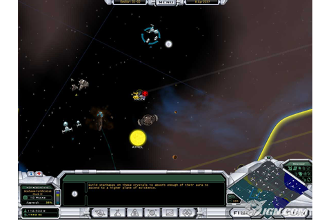 Galactic Civilizations 2: Twilight of the Arnor ...