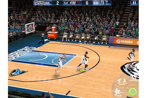 basketball Archives - A+E Interactive