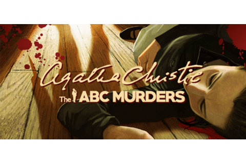 Agatha Christie: The ABC Murders Full Download - Free PC ...