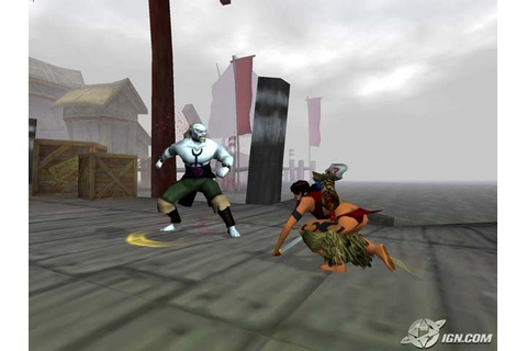 Rise of the Kasai full game free pc, download, pla