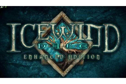Icewind Dale Enhanced Edition v2.5 [MULTi10] Free Download