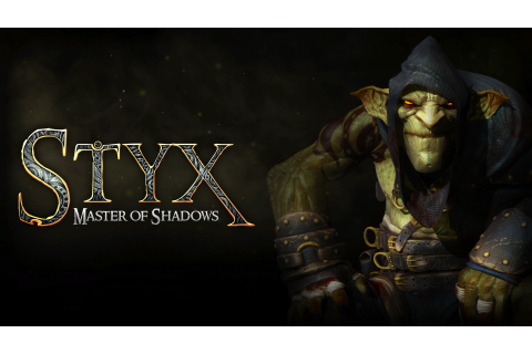 Styx: Master of Shadows Review - A Great Game Lurking in ...