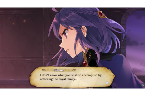 Save 66% on fault - milestone one on Steam