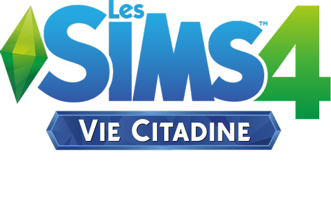 EA Games annonce Les Sims 4 Vie Citadine | So What