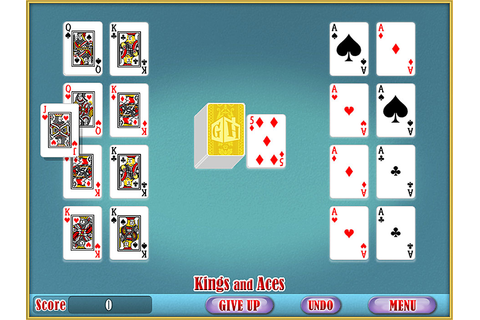 Gamehouse super gamehouse solitaire 3 : starlauhi