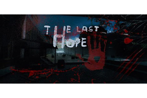 The Last Hope Free Download - Ocean Of Games
